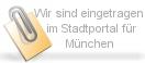 Branchenbuch München